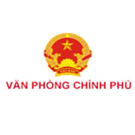 VPCP logo