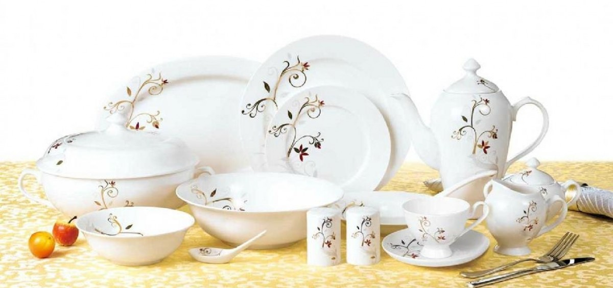 75pcs_bone_china_dinner_set_with_royal_design