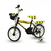inde-xe-đạp-trẻ-em