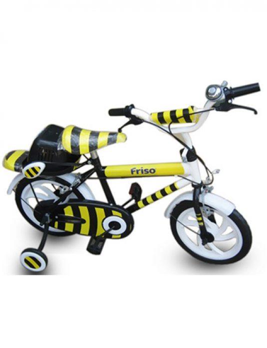 inde-xe-đạp-trẻ-em 2