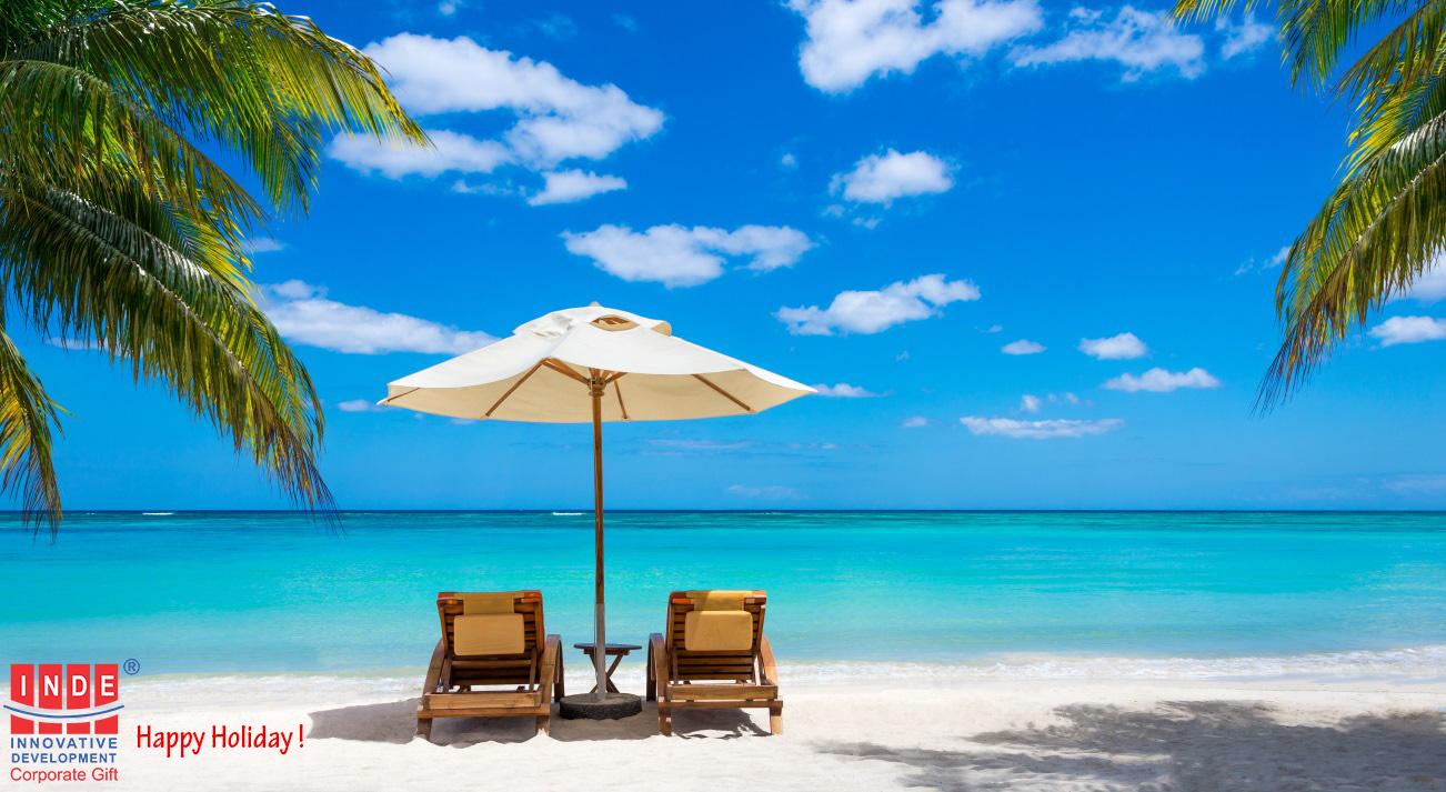 Beach-holidays - INDE