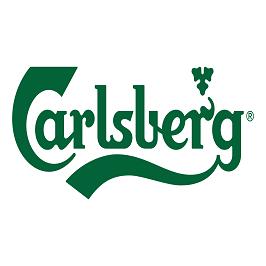 Carlsberg-logo-vector (1)