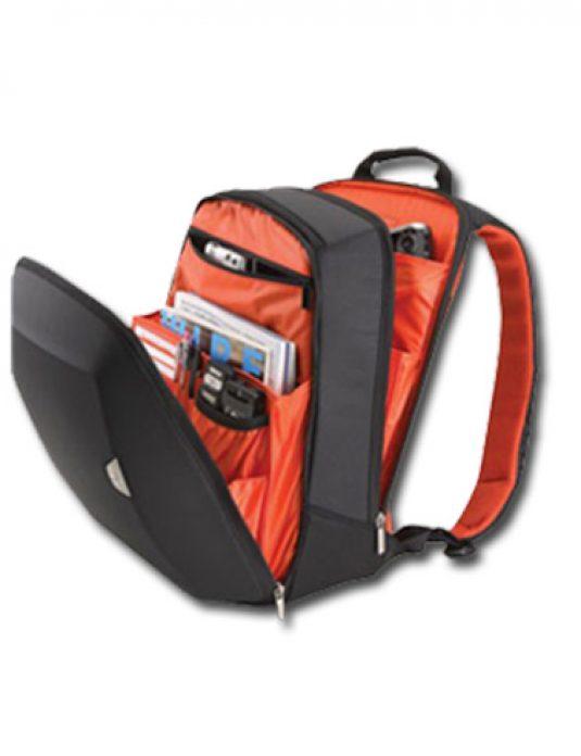 inde-balo-laptop-quà tặng 40
