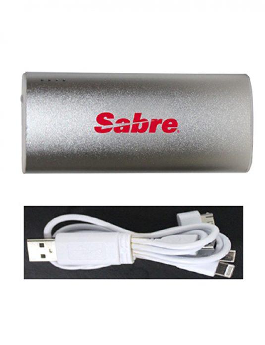 sabre-1