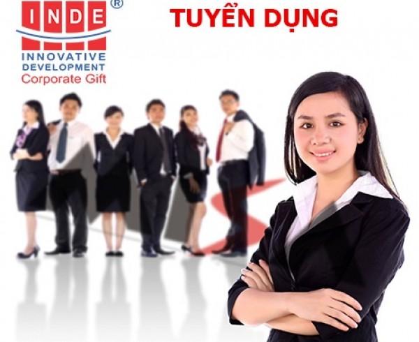 Tuyen-dung-INDE-2