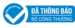 inde-dathongbao